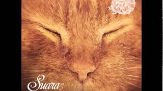 Bastian Bux - Mulberry (Original Mix) [Suara]