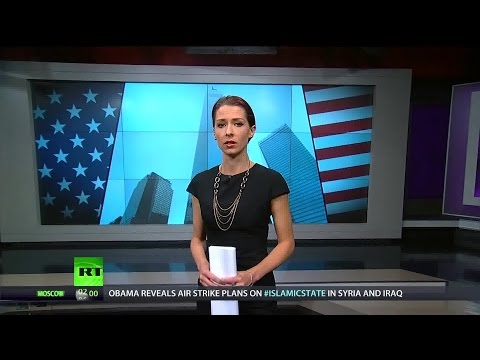 9/11: 100s of Warnings Ignored, US Ally Funding, Bush Admin Lies & Redacted Truths