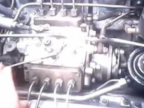 КарТюнинг – комплексный тюнинг ВАЗ 2101-2107; 2108-2115