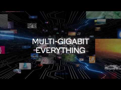 The Qualcomm Snapdragon 855 Mobile Platform is ushering in the 5G era