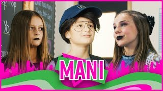 "MANI | Season 3 | Ep. 3: ""Operation: In-Dis-Guys"""