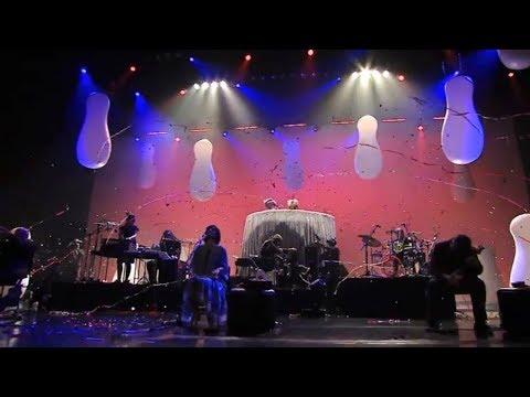 Live and Let Die - Pato Fu - DVD Música de Brinquedo ao Vivo