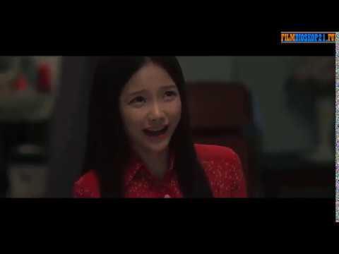 Your Name Is Rose (Rosebud) Film Korea 2019 Sub Indo