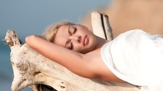 8 Hour Deep Relaxing Sleep Music: Meditation Music, Soothing Music, Relaxation Music, Chakra ☯2407
