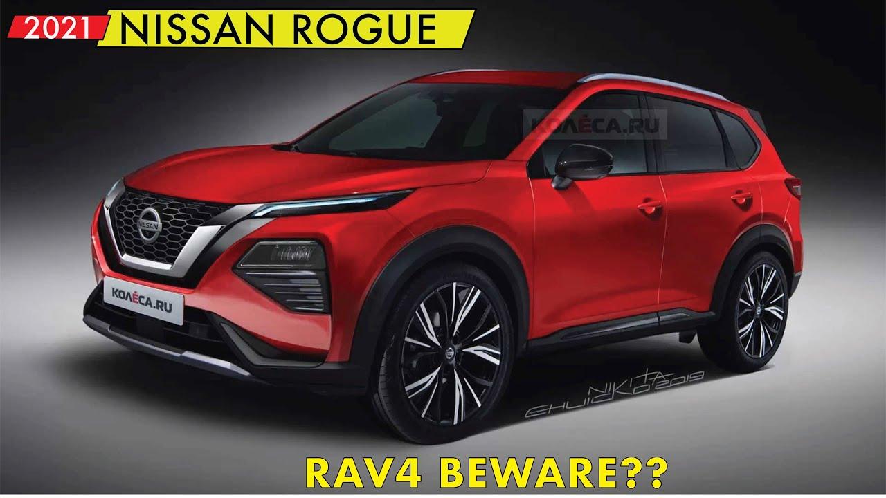 2021 Nissan Murano Ratings