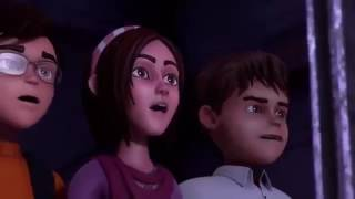 3 Bahadur Full Movie Tital Song