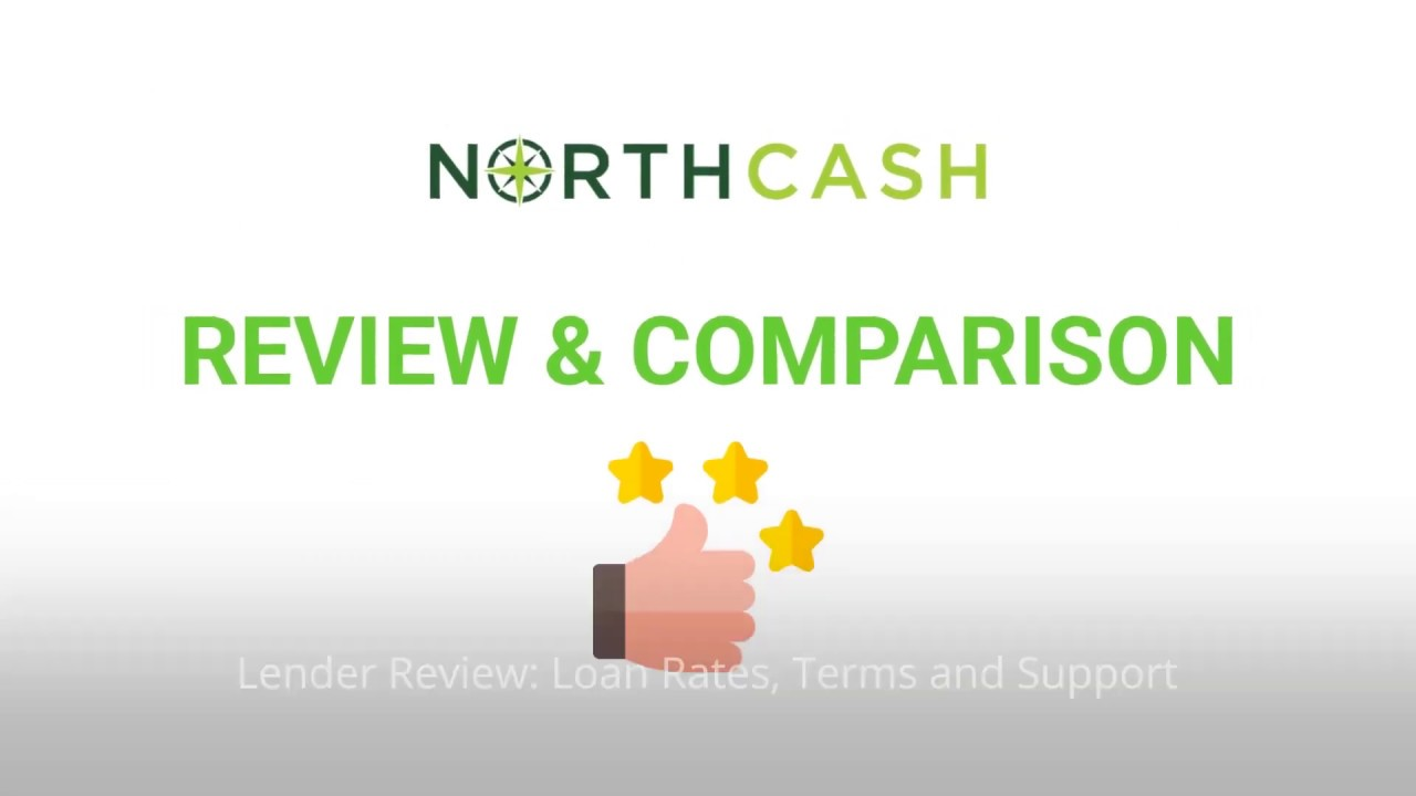 North Cash Reviews