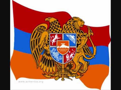 karoun karoun Armenia - Aram