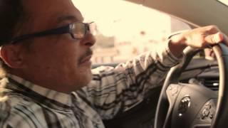 Trapp Tarell - Uber Killer Story Pt 1 (OFFICIAL VIDEO)