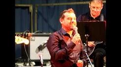 Nanteuil-lès-Meaux ► Concert : Le big band a fait vibrer la salle
