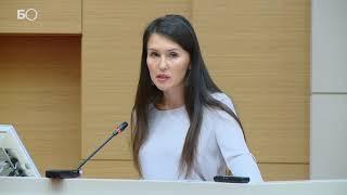 Казанский Кремль ответил Жириновскому на его высказывание о Татарстане