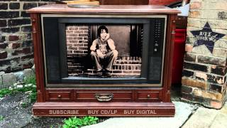 Elliott Smith – King's Crossing (from From A Basement On The Hill)