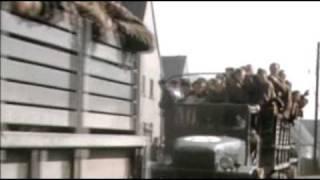 Роль США во Второй Мировой Войне