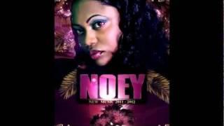 NOEY - WHOA GAL WHINE SOCA 2012 (BONANZA RIDDIM)