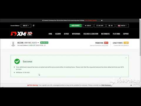 how-to-withdraw-your-profits-in-xm-global-forex-broker?