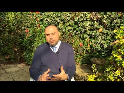 اسئلة و اجوبة عن الصحة النفسية يقدمها الدكتور ياسر عبد المجيد حميد حلقة 3 نوفمبر 2016