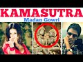 10 Facts about This Book | Tamil | Madan Gowri | MG