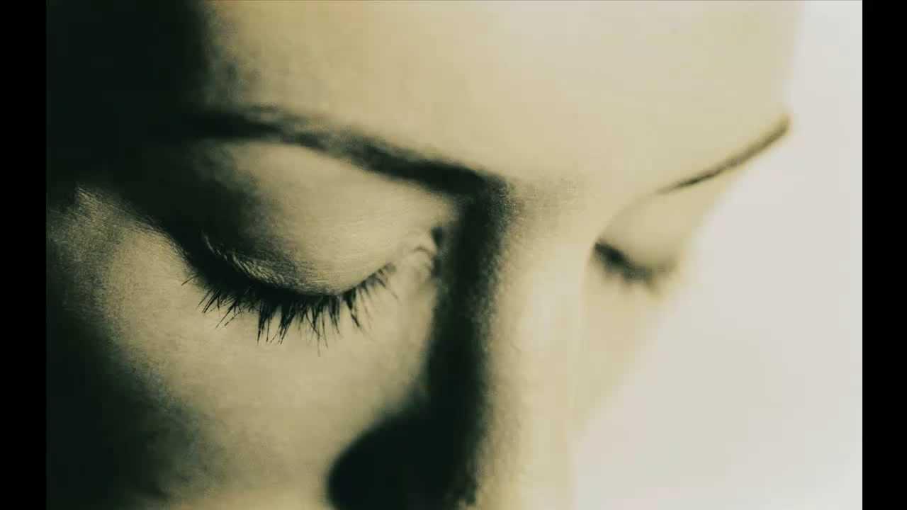 Открытки закрой глаза, девичника романтическая открытка