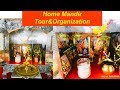 #Home#  Mandir# Organisation#How To Decorate and Organise Mandir#Small#Mandir#Organize#Mandir Tour
