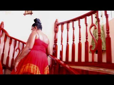 Dermy Dee - Mama Love [OFFICIAL VIDEO]
