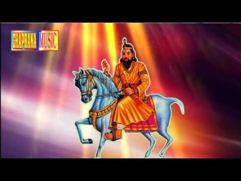 Palle main  Nisha Bhatti   by chaprana music