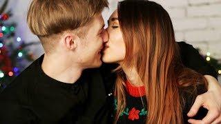Как научиться целоваться пошаговая инструкция