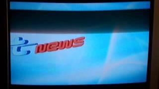 Stary Ident Polsat Sport News (2012-2016)