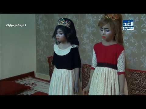 اعرف بلدك: تقرير.. عادات وتقاليد الزواج في محافظة المهرة باليمن