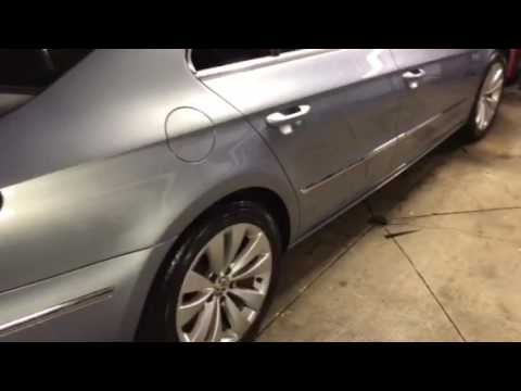 hqdefault volkswagen cc trunk wiring harness rear lights don't work youtube vw cc trunk wiring harness at gsmportal.co
