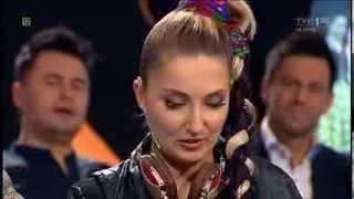 """Donatan-Cleo - """"MY SŁOWIANIE"""" - są w BBC!!!"""