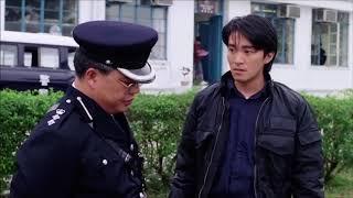 周星馳電影粵語 逃學威龍 完整版 Hong Kong Comedy Full Movie Cantonese - Stephen Chow