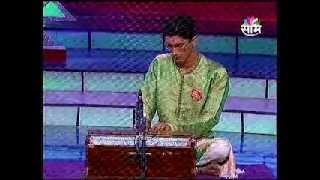 Saurabh Shipurkar - Ekach Ya Janmi Janu