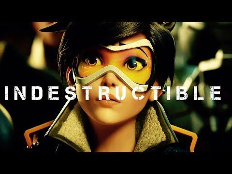 Overwatch - Indestructible GMV