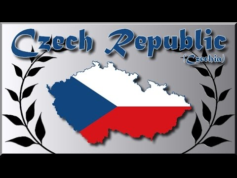 Czech Republic - Country review by [Slavic Affairs]