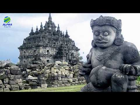 इंडोनेशिया के रोचक तथ्य // Amazing facts about Indonesia in Hindi