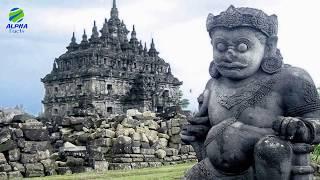 इंडोनेशिया के रोचक तथ्य // Amazing facts about Indonesia in Hindi