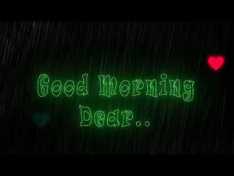 good-morning,love-you-janu,-image,-ringtone,status,-janu-photo,-wallpaper-hd,gif,hd,pictures,pic