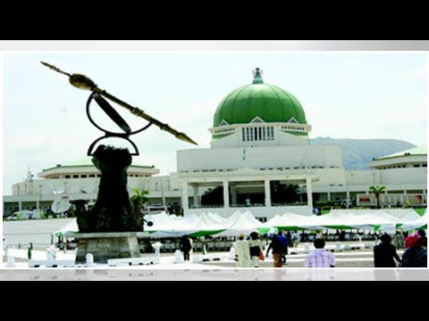 Forum calls for replication of Nigeria's digital rights bill in other African countries