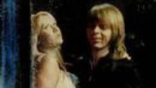 ABBA AGNETHA  :MY COLOURING BOOK