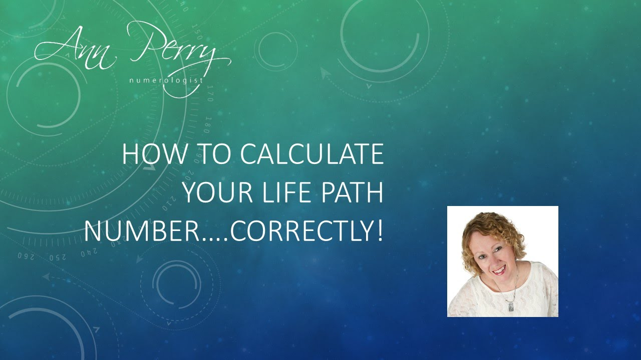 Your Numerology Chart: Life Path 5 - Numerologist.com
