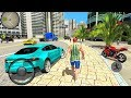 Go To Town 4 - Android Gameplay FHD