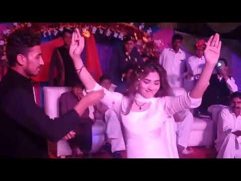 Mehak Malik Methon So Chawa Gin Phul Main Nhe Trory   YouTube