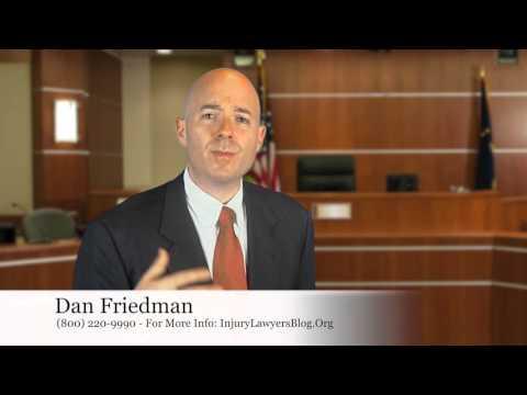 Wrongful Death Lawsuit Nebraska