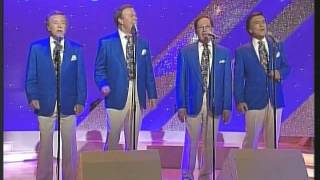 Freddie Starr & the Jordanaires King Creole