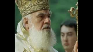 sensul vietii - Mitropolit Bartolomeu Anania (2009)