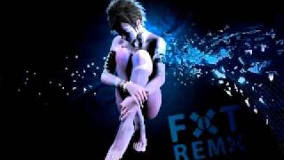 Celldweller - Fadeaway (Demonical Remix by Odd Gravity)