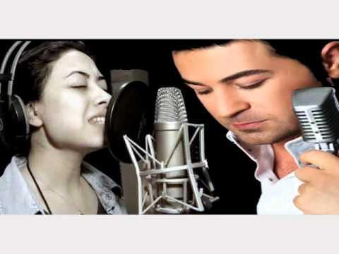 Serkan Kaya ft. Deniz Sujana - Mesele [Akustik Versiyon]