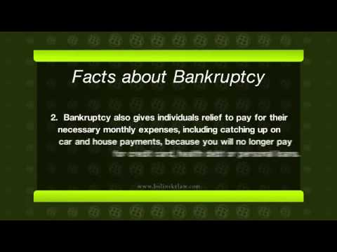 Minneapolis Bankruptcy Attorney - Find A Bankruptcy Attorney In Minnesota