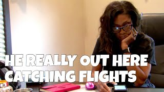 Hot Off The Press | Married to Medicine S5 Ep2 RECAP