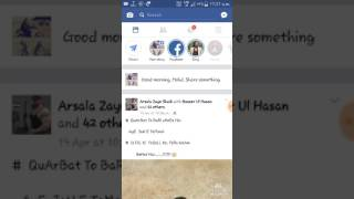 Video How To Download Facebook Live Video In Your Android Phone download MP3, 3GP, MP4, WEBM, AVI, FLV Juni 2018